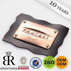 De couro da moda roupas de patch de couro de volta etiquetas de patch de etiqueta de couro vestuário-imagem-Etiquetas de tecido para roupas-ID do produto:60318106955-portuguese.alibaba.com