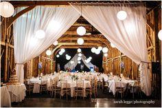 Childerley lit up for wedding breakfast Barn Wedding Venue, Wedding Car, Wedding Pics, Garden Wedding, Wedding Table, Barn Photography, Wedding Photography, Wedding Highlights, Wedding Breakfast