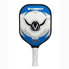 Viking Synergy Pickle Ball Paddle