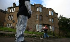 Research by Joseph Rowntree Foundation finds 668,000 households unable to afford essentials such as food, heating and clothes