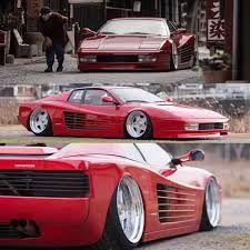「cool car」の画像検索結果