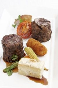 The Best of Oxtail. One Floris Smith at Bushmans Kloof's creations. All I can say is hmmmmmmmmmmmmm Oxtail, Favorite Recipes, Beef, Good Things, Cheese, Canning, Food, Meat, Essen