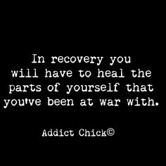 75 Recovery Quotes & Addiction quotes to Inspire Your Addiction Recovery Journey. The path to recovery is never easy. Sober Quotes, Aa Quotes, Sobriety Quotes, Quotes Dream, Life Quotes, Inspirational Quotes, Drug Quotes, Positive Quotes, Robert Kiyosaki