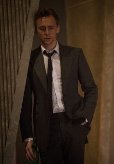 """ladyoftheteaandblood: """"lolawashere: """"Tom Hiddleston as Dr Robert Laing in High-Rise and he doesn't look too happy… From Torrilla/weibo """" Look smacked puppy face """" Tom Hiddleston Loki, Tom Hiddleston High Rise, Thomas William Hiddleston, British Boys, British Actors, Bucky Barnes, Westminster, Benedict Cumberbatch, Doctor Robert"""