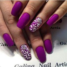 Ногти дизайн 2017 фото Nail Polish Style, Nail Polish Designs, Nail Art Designs, Pretty Nail Colors, Pretty Nails, Belle Nails, New Years Nail Designs, Manicure Y Pedicure, Pedicures