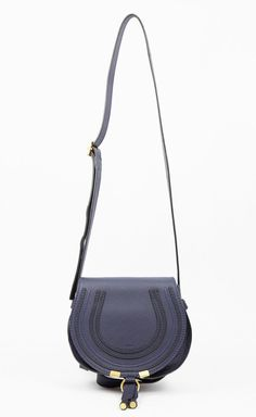 Must-haves - the glorious Marcie - monstylepin #fashion #musthave #trend #marcie #chloé #designerbag