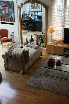 Résultats Google Recherche d'images correspondant à http://1.im6.fr/photo/038D02BC03756228-photo-maison-avec-jardin-romantique-moderne-107.j...