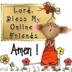 Lord, Bless my online friends ~ Amen! Thank you all & Enjoy pinning without limits on my boards/j Gifs, Blessed Sunday, Happy Sunday, Happy Wednesday, Online Friends, Thing 1, Gif Animé, Prayers, Thankful