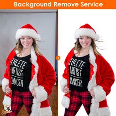 Complex Image background removal service by ImageMaskingService.com - Free Trial available. Try Now!