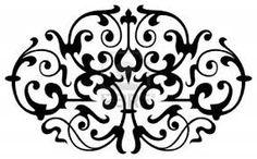 ornamental design - Google Search