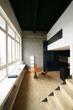 #interior #housing #archi #architecture