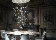 64 Best Beleuchtung Ideen Images Modern Lighting Modern Interiors