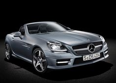 Image result <b>for mercedes benz c</b> class convertible | Cars