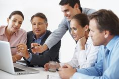 Frases de Marketing ajudam a estimular o pensamento crítico, intuitivo e criativo para exercitar nossas ferramentas de trabalho...