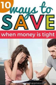 FINANCE TIPS: Money saving tips for when the struggle is real. Feel like you just can't save another cent! Fear not, I have some creative savings tips to share. Check out this post and let your budget breathe a little. Best Money Saving Tips, Money Saving Mom, Ways To Save Money, Money Tips, Money Savers, Frugal Living Tips, Frugal Tips, Budgeting Finances, Budgeting Tips