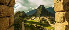 Oficial site of Peru Country Brand - Peru Info