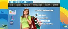 offerteconvenienti.com