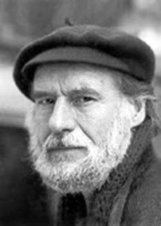 Corneille Dutch Artists, Famous Artists, Matisse, Gottfried Helnwein, Chaim Soutine, Jasper Johns, Painter Artist, Cobra, Expositions
