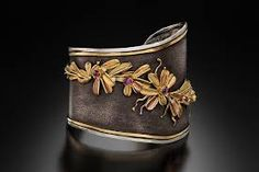 Image result for judith kaufman jewelry