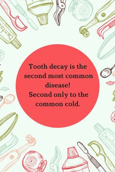 Top Oral Health Advice To Keep Your Teeth Healthy. The smile on your face is what people first notice about you, so caring for your teeth is very important. Unluckily, picking the best dental care tips migh Humor Dental, Dental Quotes, Dental Hygiene School, Dental Life, Dental Hygienist, Oral Hygiene, Dental Health, Oral Health, Health Care