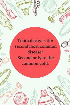 #oceandentalstudio #dentalfacts
