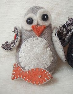 LucyKate Crafts...: free patterns