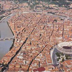 Verona ©Luciano Marchesini
