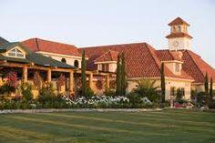 South Coast Winery Temecula, CA
