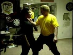 Paul Mills AKKI Kenpo- AKKI Techniques #paulmillskenpo #parkerkenpo #akki #kenpo #american #kenpo #millskenpo #edparker #kenpokarate