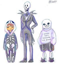 grafika papyrus, sans, and undertale Undertale Fanart, Undertale Comic, Cool Costumes, Halloween Costumes, Lesser Dog, Sans And Papyrus, Best Games, Happy Halloween, Halloween Party