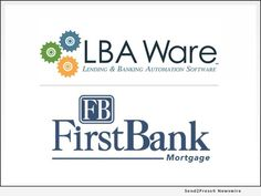 Firstbank Mortgage Reduces Loan Originator Compensation Processing Time By Percent Firstbank Mortgage Reduces Loan Originator Compensation Processing Time By 75 Percent With Compensafe Source: Lba Ware - Bilmece Mortgage Companies, Mortgage Tips, Mortgage Quotes, Mortgage Loan Originator, Refinance Mortgage, Improve Communication, Software, Processing Time, How To Plan