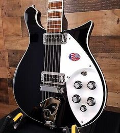 Electric Guitars, Madness, Music Instruments, Guitars, Musical Instruments