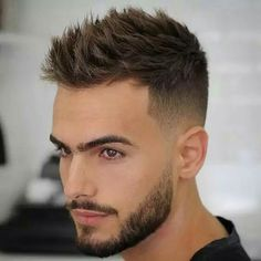Good haircut