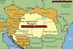 Carinthia, Bosnia, Montenegro, Ancient Egypt, Bulgaria, Hungary, Budapest, Croatia, Austria