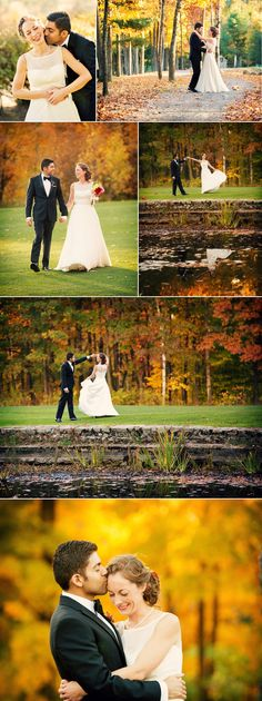 http://www.sawickistudios.com » Albany NY Wedding Photographers, Senior Portraits