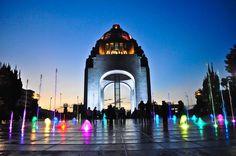 La Feria de Museos de la Ciudad de México 2013, se llevará a cabo del jueves 27 al domingo 30 de Junio en la explanada del Monumento a la Revolución... http://arte.linio.com.mx/noticias-eventos/feria-de-museos-cuidad-de-mexico/