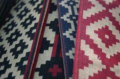 """Crónicas de la Tierra sin Mal : La """"Guarda Pampa"""" – Cultura Mapuche Argentine, Fabric Patterns, Bohemian Rug, Rugs, Textiles, Home Decor, Snapback, Chili, Fabrics"""