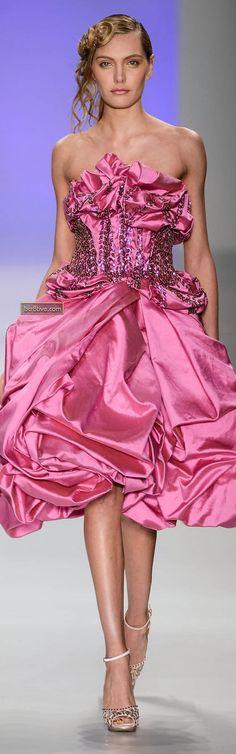 party dress ...