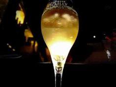 champagne 20110911 solo mina