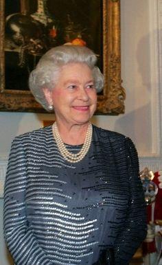 Queen Elizabeth II Elizabeth Queen Of England, Elizabeth Philip, Elizabeth Taylor, Queen Elizabeth Ii, Hm The Queen, Save The Queen, Royal Uk, British Royal Families, Prince Phillip