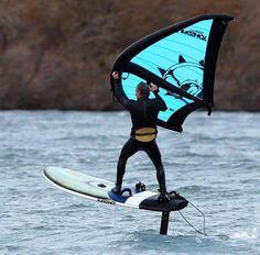 #fitness, #outdoors, #adventure, #travel, #ExtraHyperActive, #kiteboarding, #kitesurfing, #windsurfing