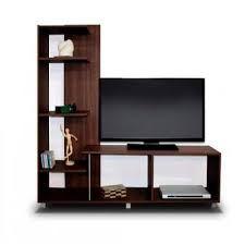 Resultado de imagen para muebles pequeños para equipos de musica