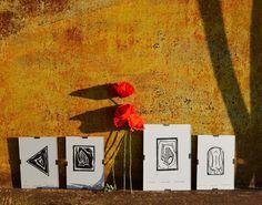 Sun, Painting, Beautiful, Instagram, Painting Art, Paint, Draw, Paintings
