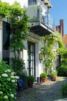 Naarden 2014 by kruijffjes, via Flickr