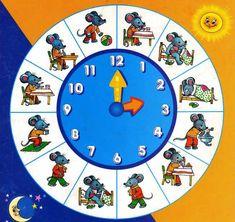разработать и предоставить примерную структуру режим дня в детском саду: 15 тыс изображений найдено в Яндекс.Картинках
