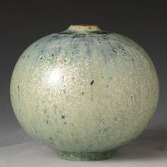 "AKIGINGA ""MARUTSUBO"" (Autumn Galaxy ""the Spherical Jar"")"