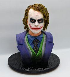 Joker Kuchen