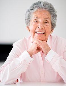 Alzheimer's Association Launches 'I Have Alzheimer's' Initiative | Sunrise Senior Living