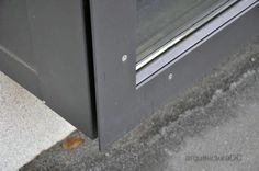 [655] Ventanas a haces exteriores (2) http://arquitecturadc.es/?p=6153