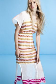 macy's memorial day sale flyer